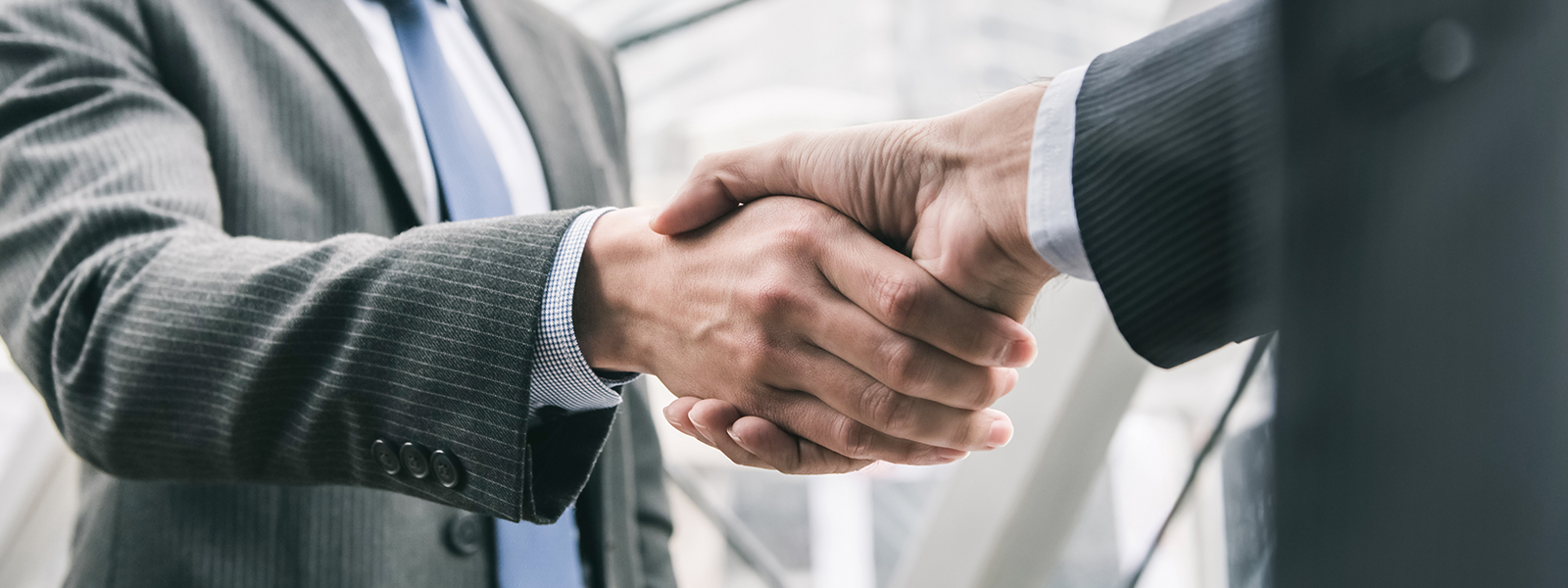 business-acquisition-deal
